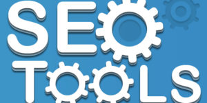 CÁC TOOLS CẦN THIẾT TRONG SEO - free tools for seo