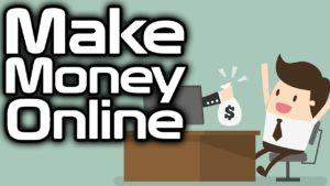 Kiếm tiền online - Make money online MMO - Tungnx Tất cả về MMO