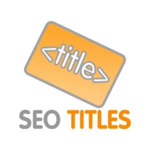 Tối ưu tiêu đề trong SEO - SEO Onpage - Kiến thức SEO- Tối ưu title trong seo