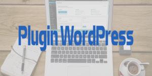 các Plugin wordpress cần thiết - plugin hay trong wordpress - plugin wordpress hỗ trợ seo tốt nhất