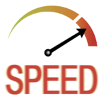 kiểm tra tốc độ load website - kiến thức wordpress - kiến thức seo