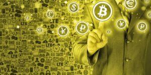 Ưu điểm của Bitcoin - kiếm tiền từ bitcoin - kiến thức về bitcoin - Tungnx
