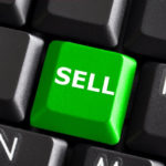 7 dấu hiệu nhận diện cổ phiếu rởm - cách lựa chọn cổ phiếu - Tungnx