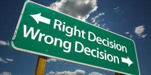 7 sai lầm trong đầu tư chứng khoán - đầu tư chứng khoán