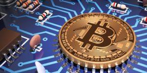 Bản chất của Bitcoin - kiến thức về bitcoin - cách kiếm tiền từ bitcoin - Tungnx