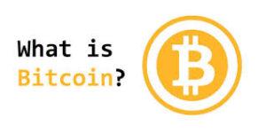 Bitcoin là gì - Những điều cần biết về bitcoin - kiến thức về bitcoin - Tungnx