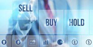 Khi nào nên bán cổ phiếu - Dấu hiệu khi nào nên bán cổ phiếu - Tungnx