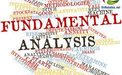 Phân tích cơ bản - phân tích đầu tư chứng khoán - phân tích cổ phiếu