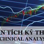 Phân tích kỹ thuật - phân tích đầu tư chứng khoán - phân tích cổ phiếu