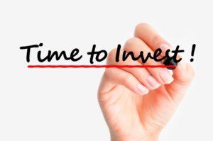 Sai lầm thường gặp trong đầu tư - kinh nghiệm đầu tư - đầu tư thông minh- Tungnx