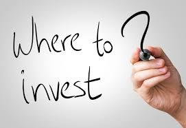 Sai lầm thường gặp trong đầu tư - kinh nghiệm đầu tư thông minh- Tungnx
