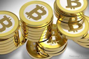 Tại sao Bitcoin được cả thế giới biết đến - bitcoin là gì - tại sao bitcoin có sức hấp dẫn đến vậy - tungnx