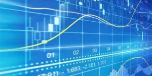 phân tích chứng khoán - kỹ thuật phân tích chứng khoán - phân tích đầu tư chứng khoán